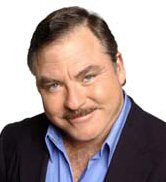 James_vanpraagh