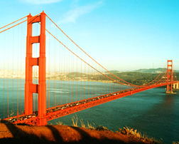 Californiagoldengatebridge_2