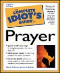 Prayer_for_idiots